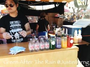 150810 626 Food Market JP _01